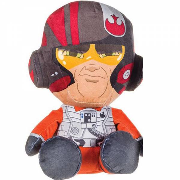 Star Wars: Poe Dameron, ca 30cm