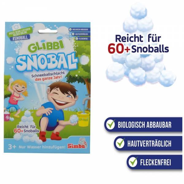 Produkt Abbildung simba_glibbi_snowball.jpg