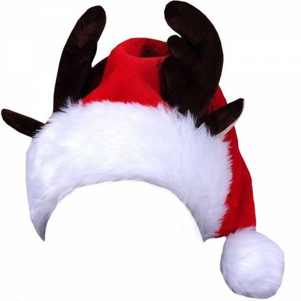Produkt Abbildung Weihnachtsmuetze_mit_Rentiergeweih_und_ohren_fuer_kinder.jpg