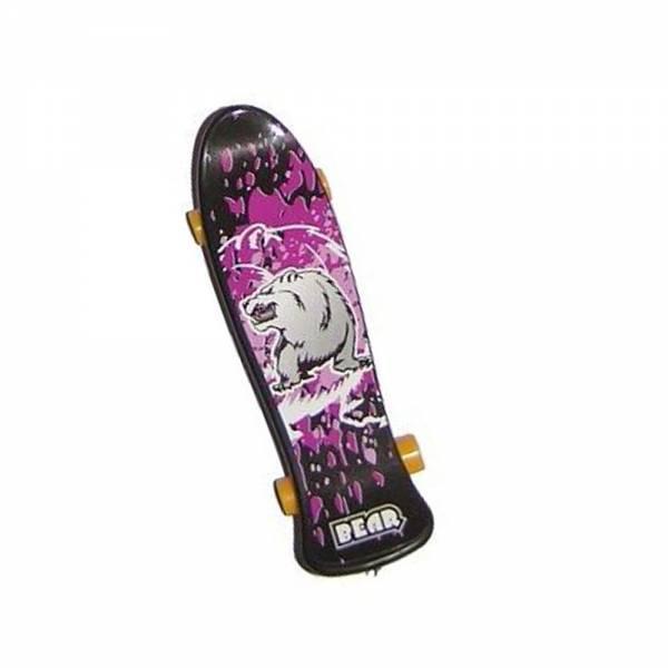 """Paul Import - Finger Skateboard """"Bear"""""""