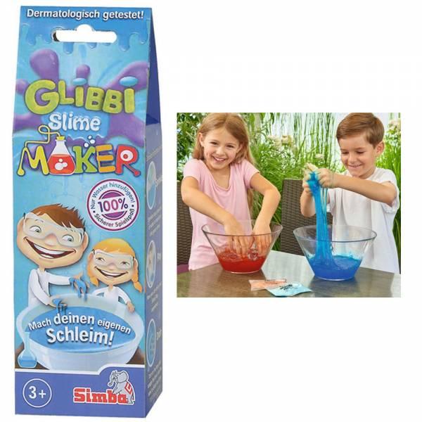 Produkt Abbildung Simba_Glibbi_Slime_Maker_blau.jpg