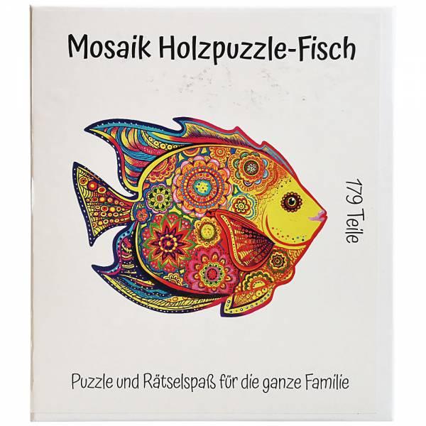 Produkt Abbildung holzpuzzle_fisch_032201_01.jpg