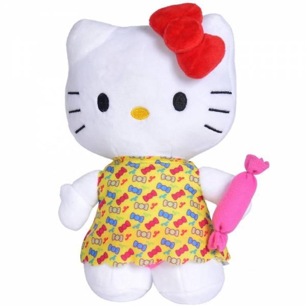 Produkt Abbildung Hello_Kitty_mit_gelbes_Kleid.jpg